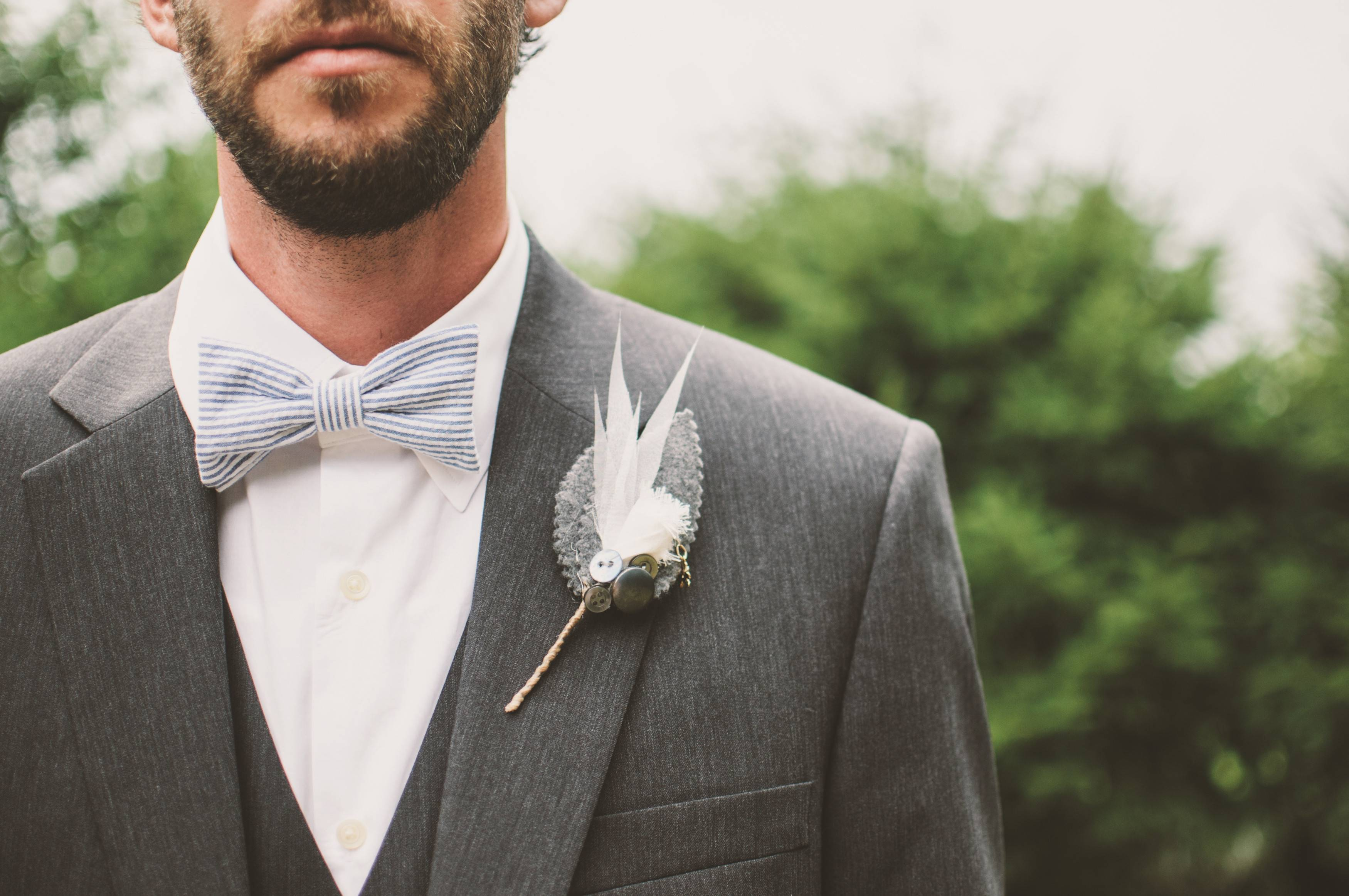 7 Things Every Man Needs to Know before Marriage