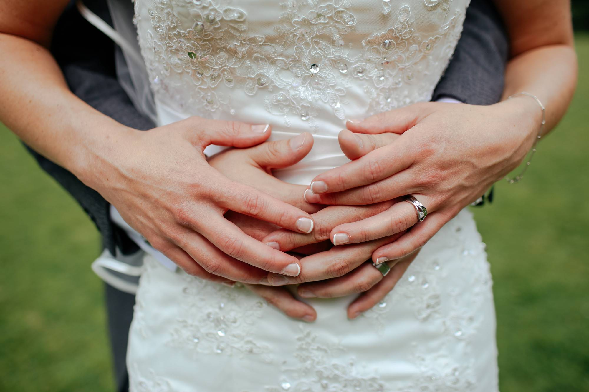 5 Lies About Marriage