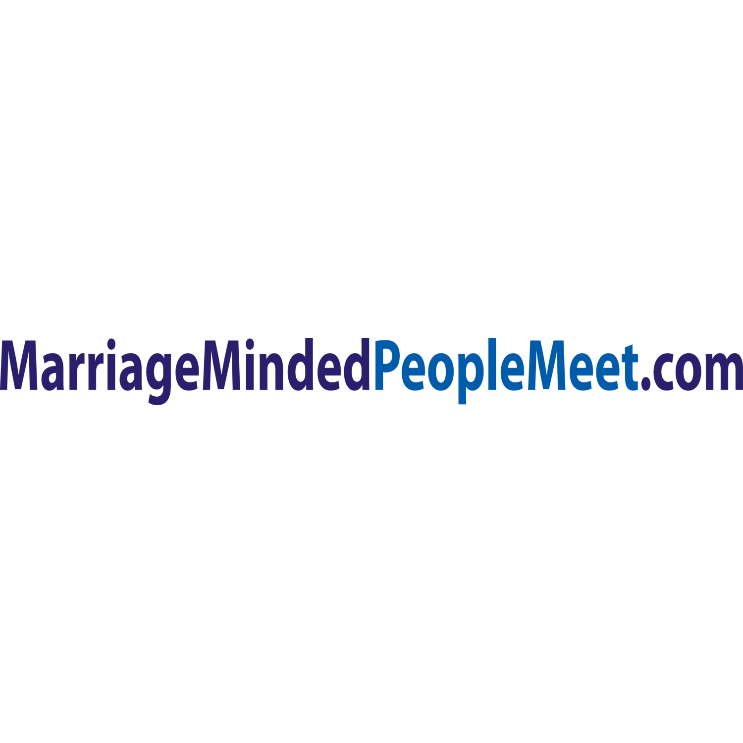 MarriageMindedPeopleMeet's Review – GoMarry.com VS MarriageMindedPeopleMeet!