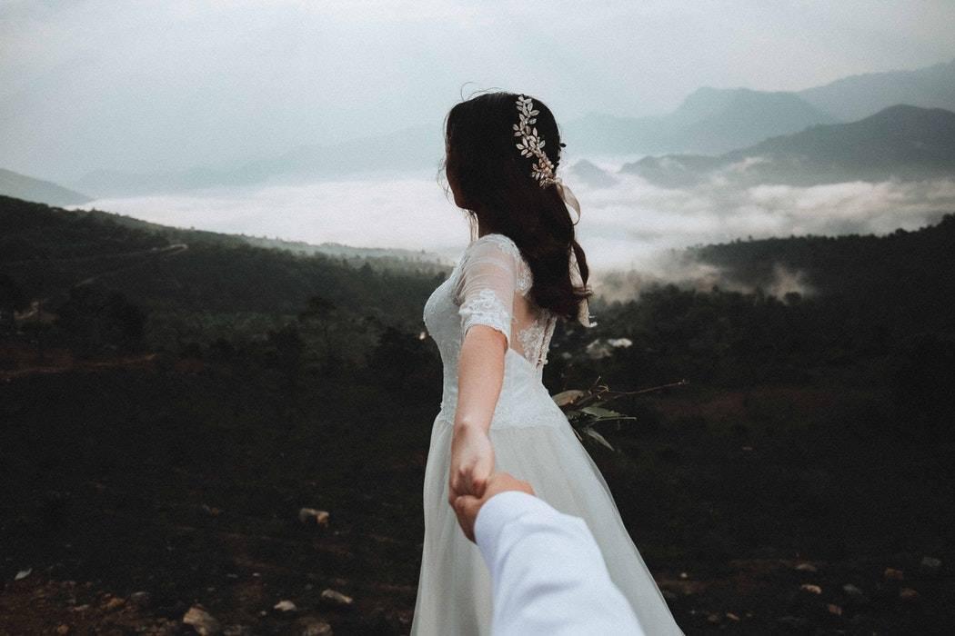 best marriage website