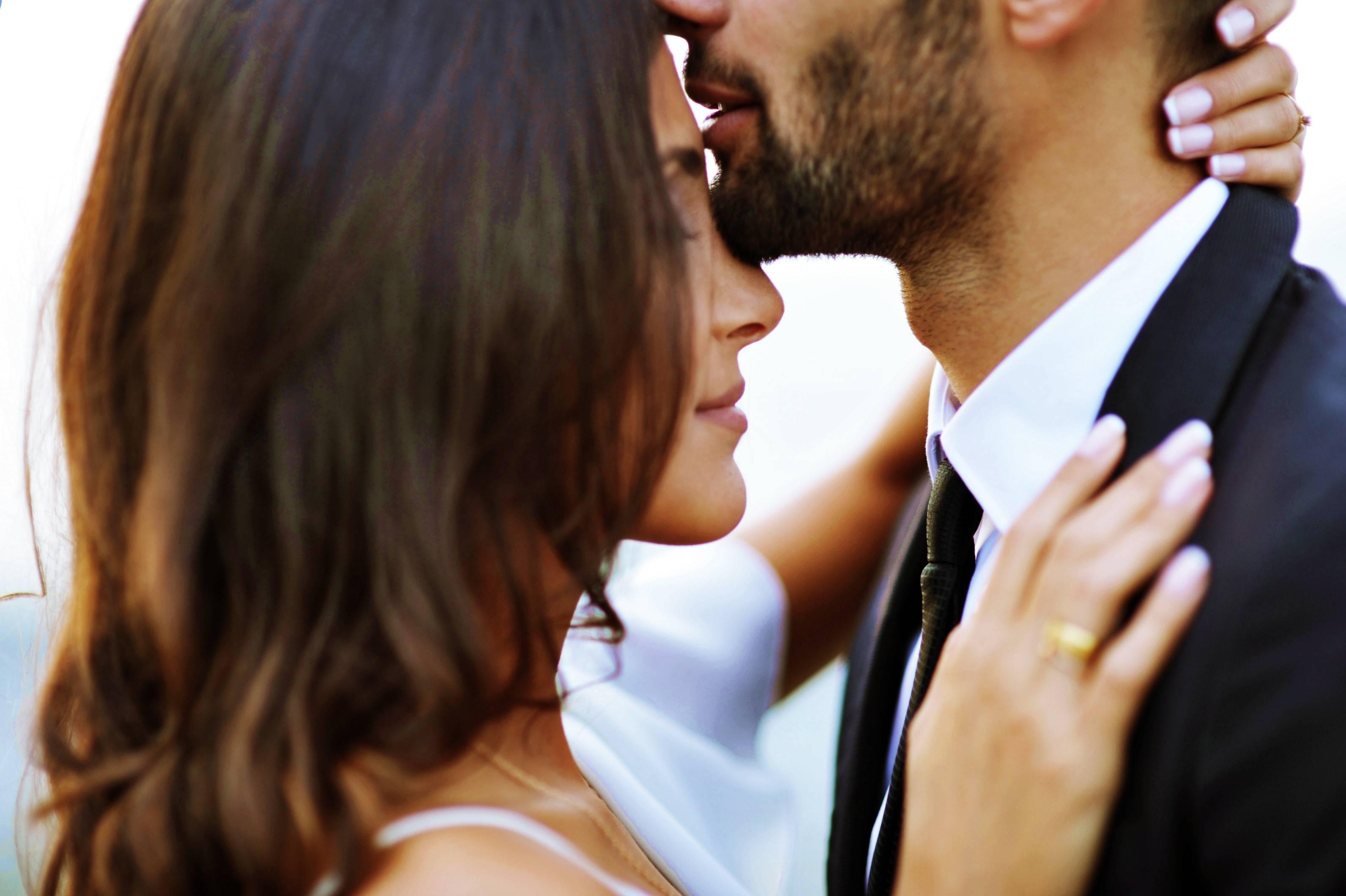 Love, Lust & Infatuation