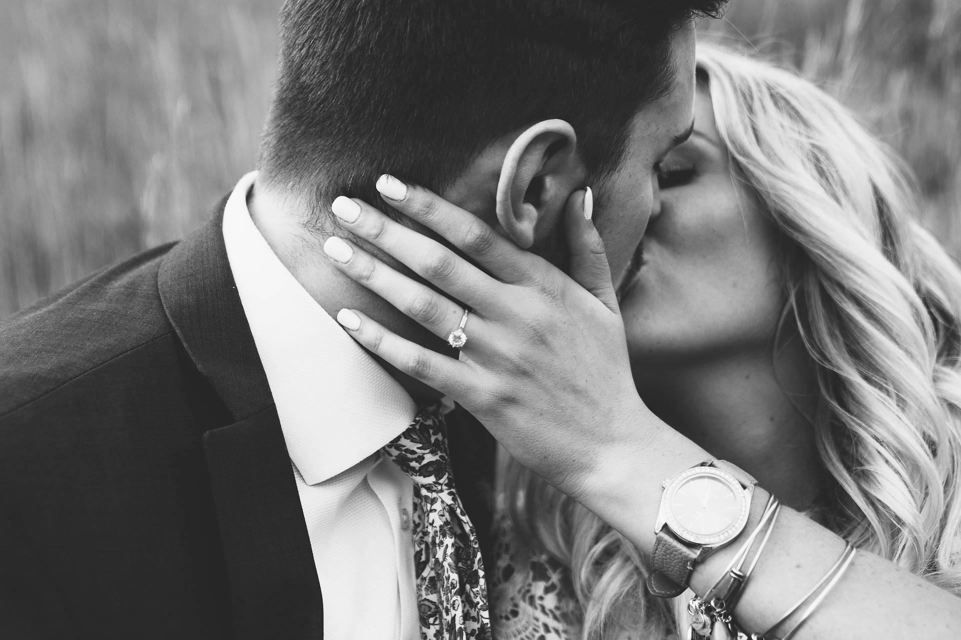 Lust: Forging Long Lasting Relationship