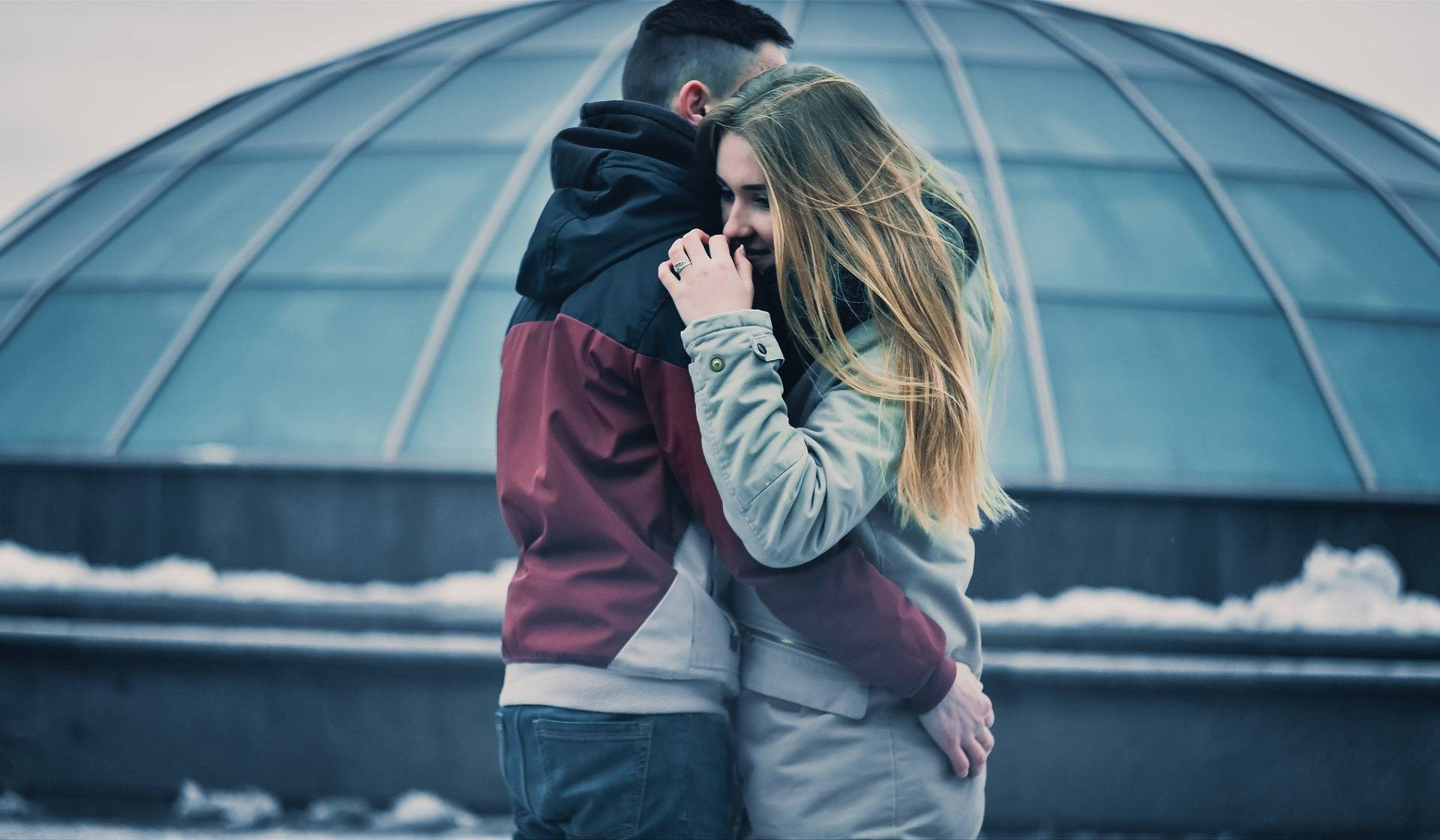 Dating Culture of the 21st Century: How to Put an End