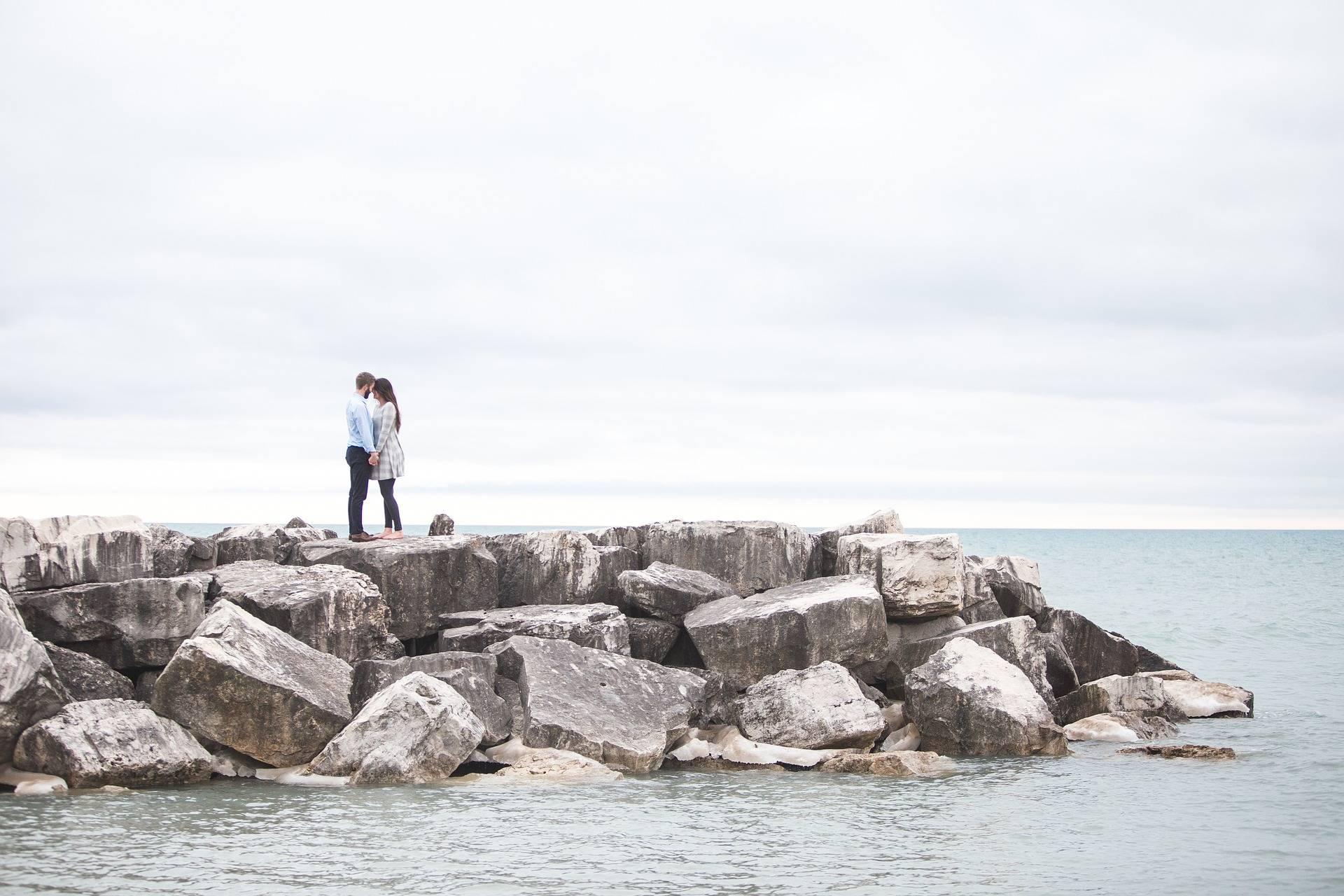 Priorities: How To Find & Focus In Relationship