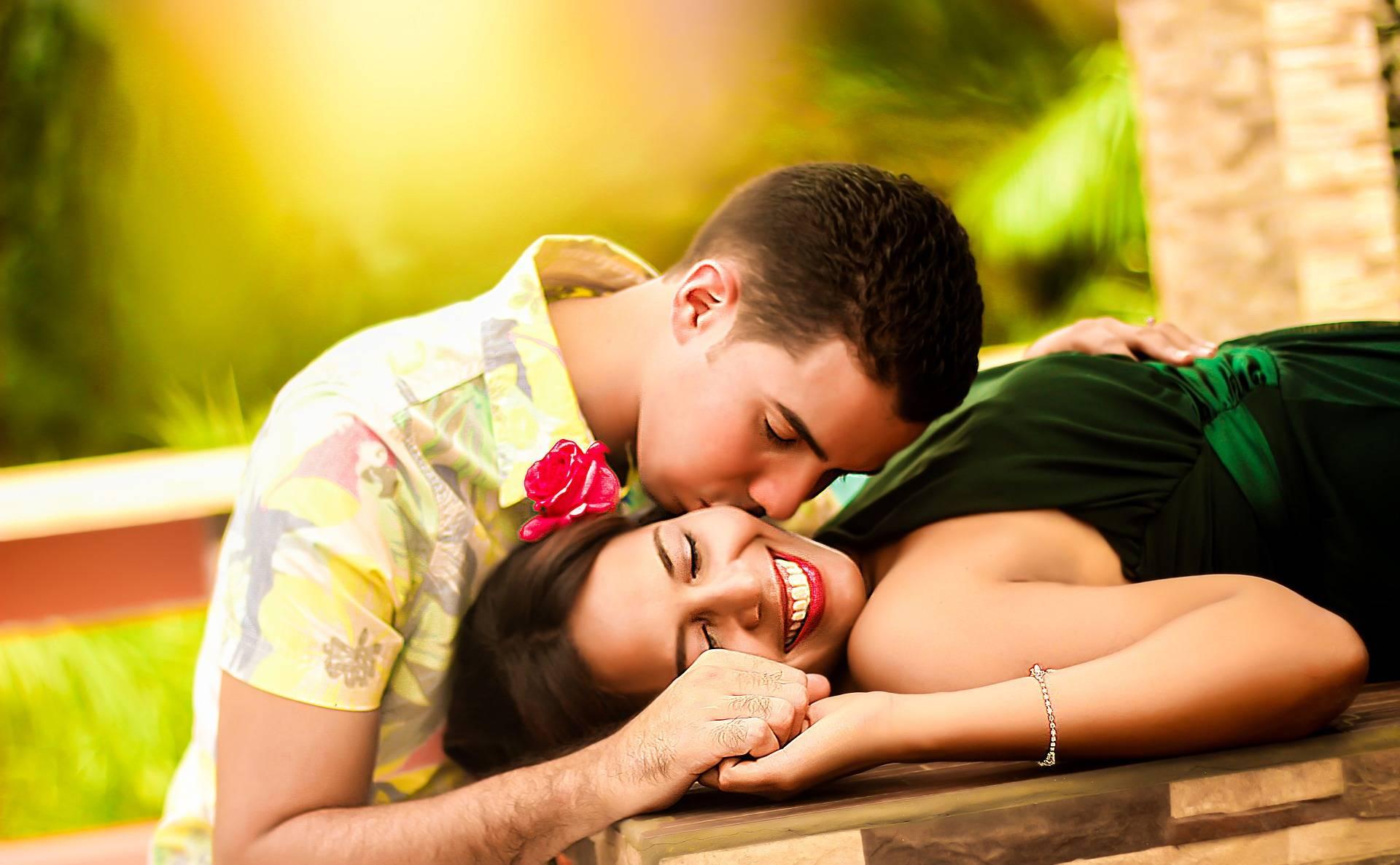 Keys to Unlock Lover's Heart