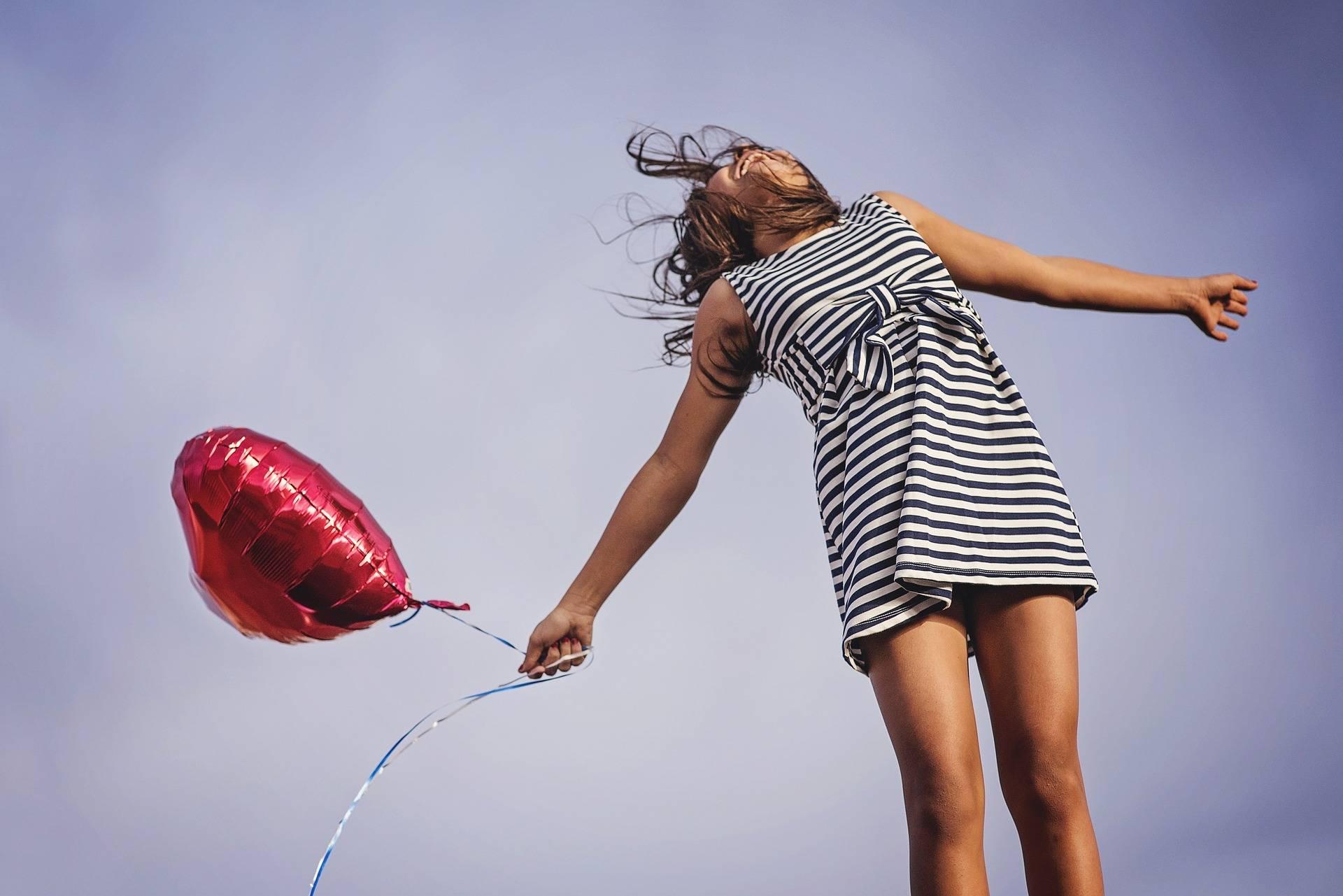 Feelings: Simplest Gestures To Increase Love