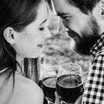 Overly Demanding Relationship