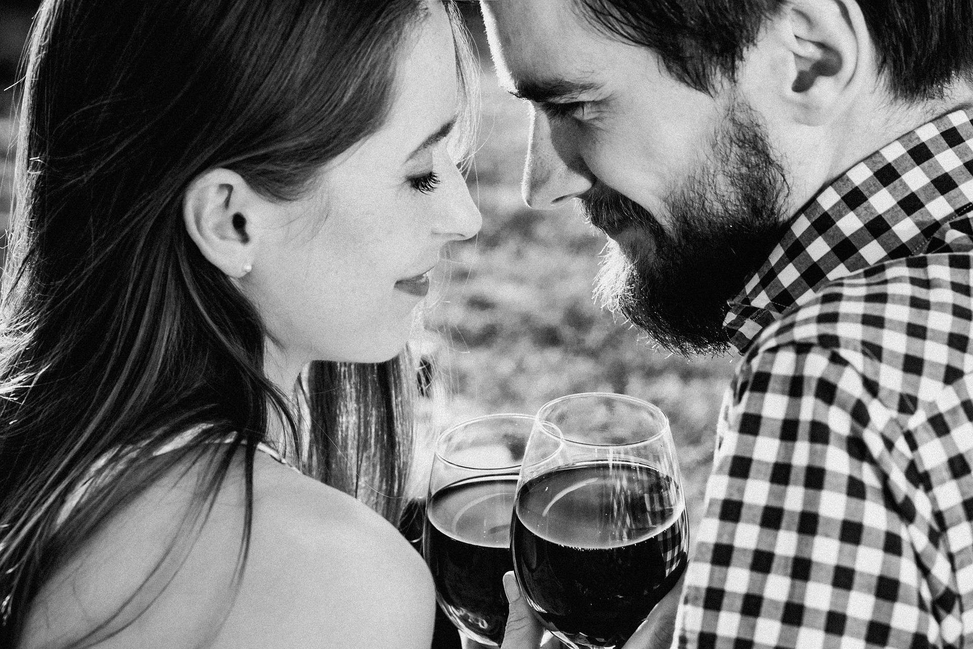 How to Know that you're in an Overly Demanding Relationship