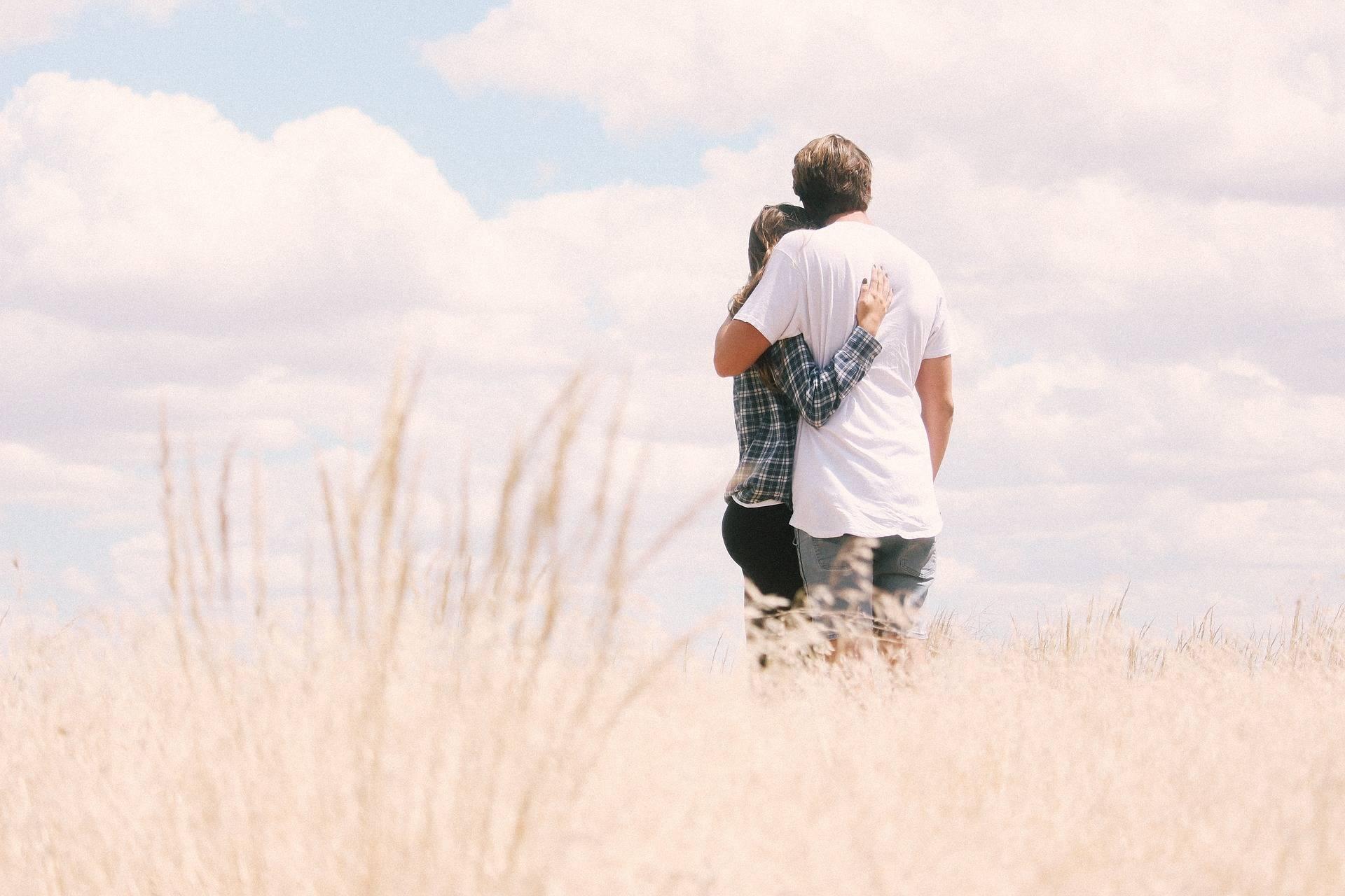 Circular Dating – Deal Like a BOSS!