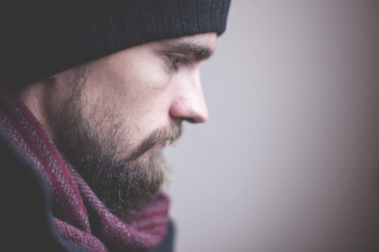 5 Signs to Get Past Betrayal in a Relationship