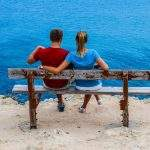 Major Difference Between a Relationship and a Partnership