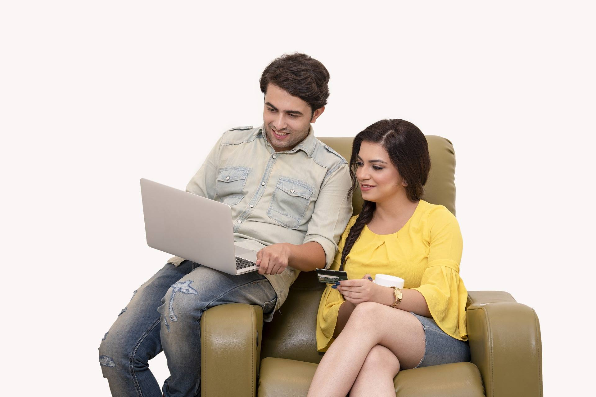 Is it Cheating To Confess Relationship Woes to an Online Confidant