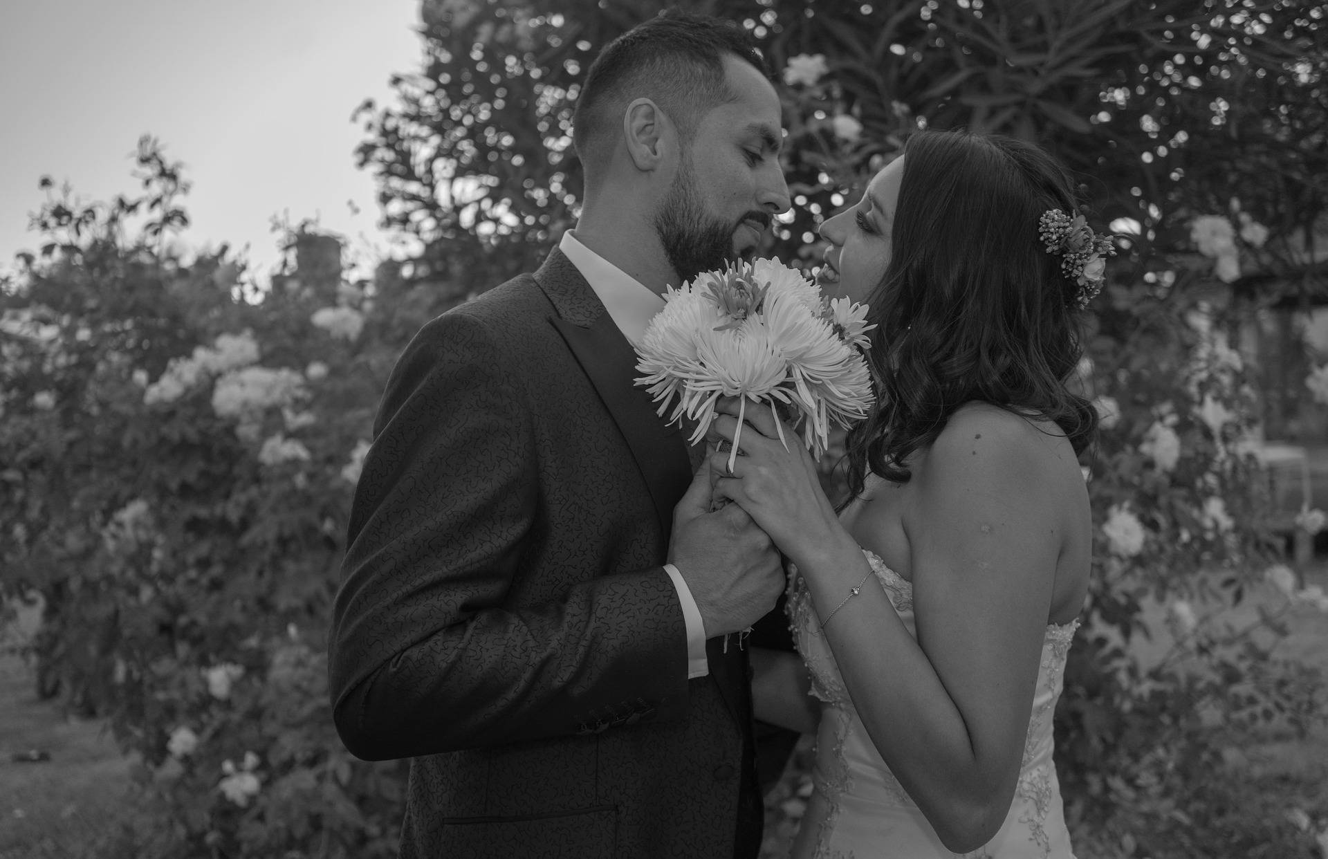 How to Change Your Life After Getting Married