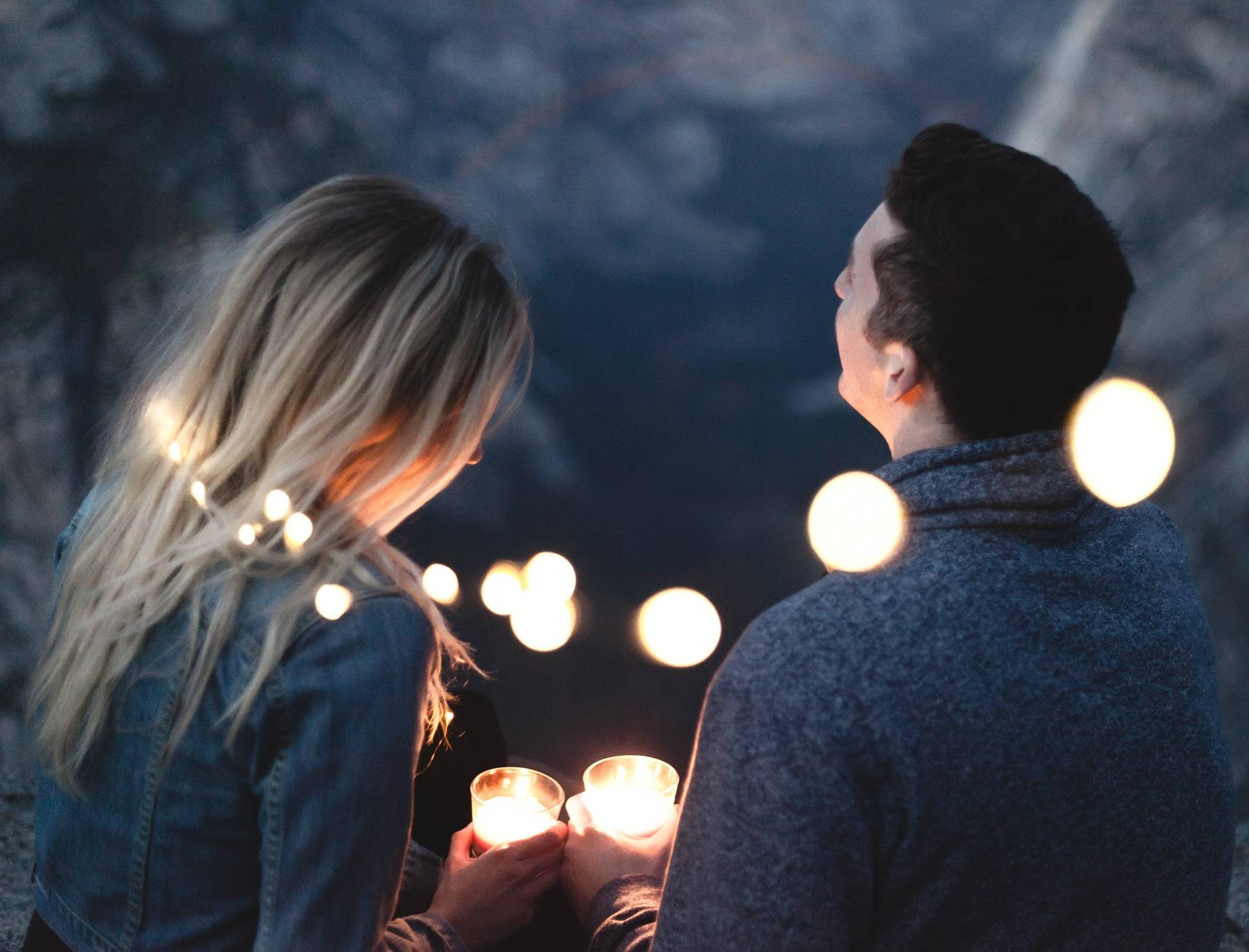 Second Date: How to Behave after Successful First Date