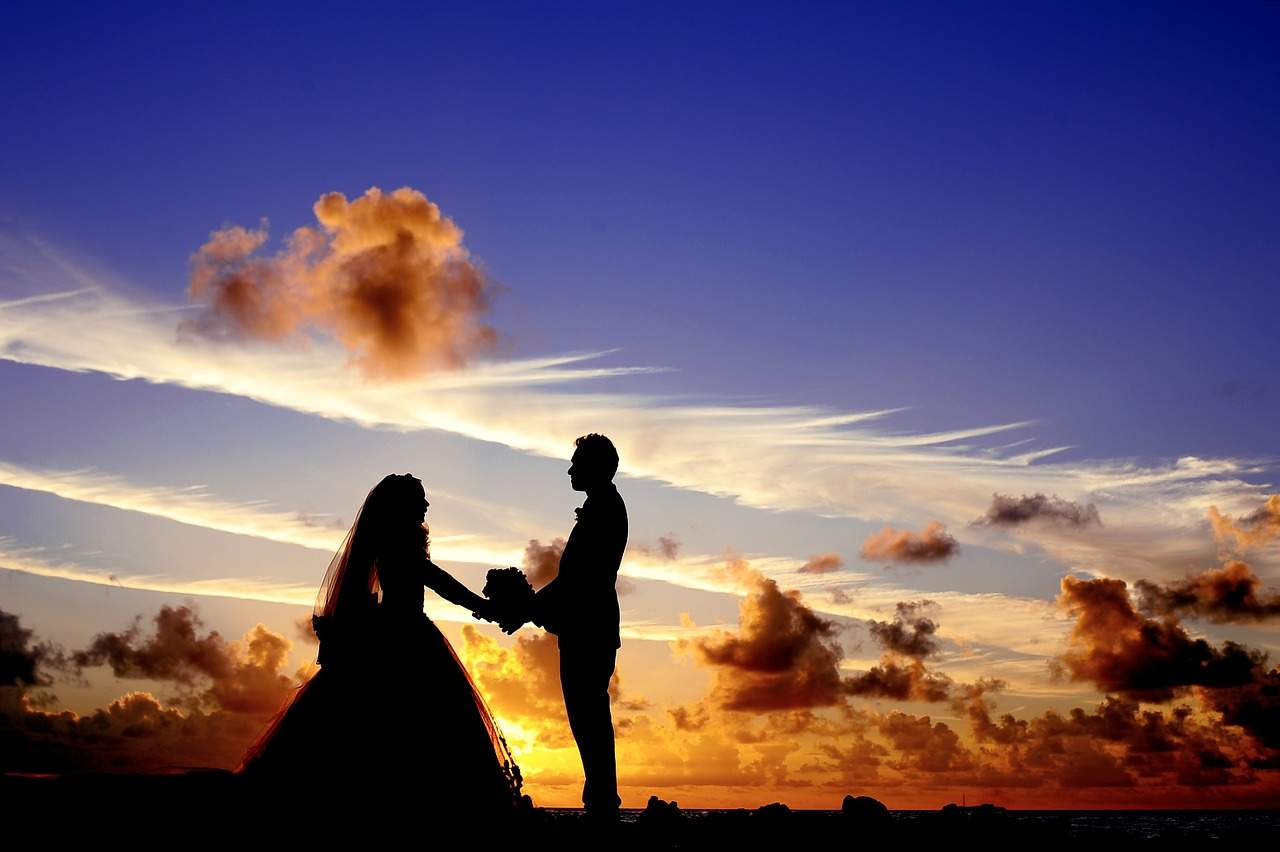 3 Obvious Signs to Get a Man to Marry