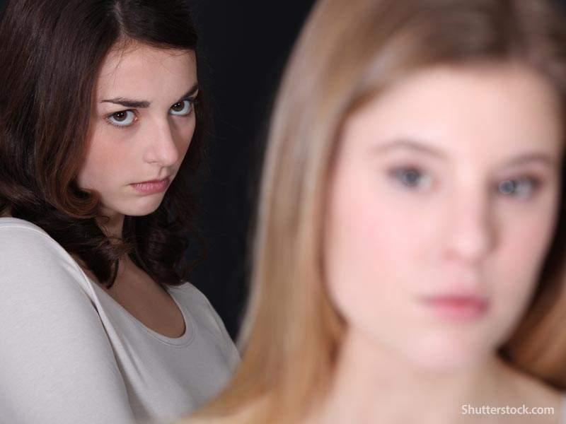 How To Overcome Your Jealous Mind— [Must Read]