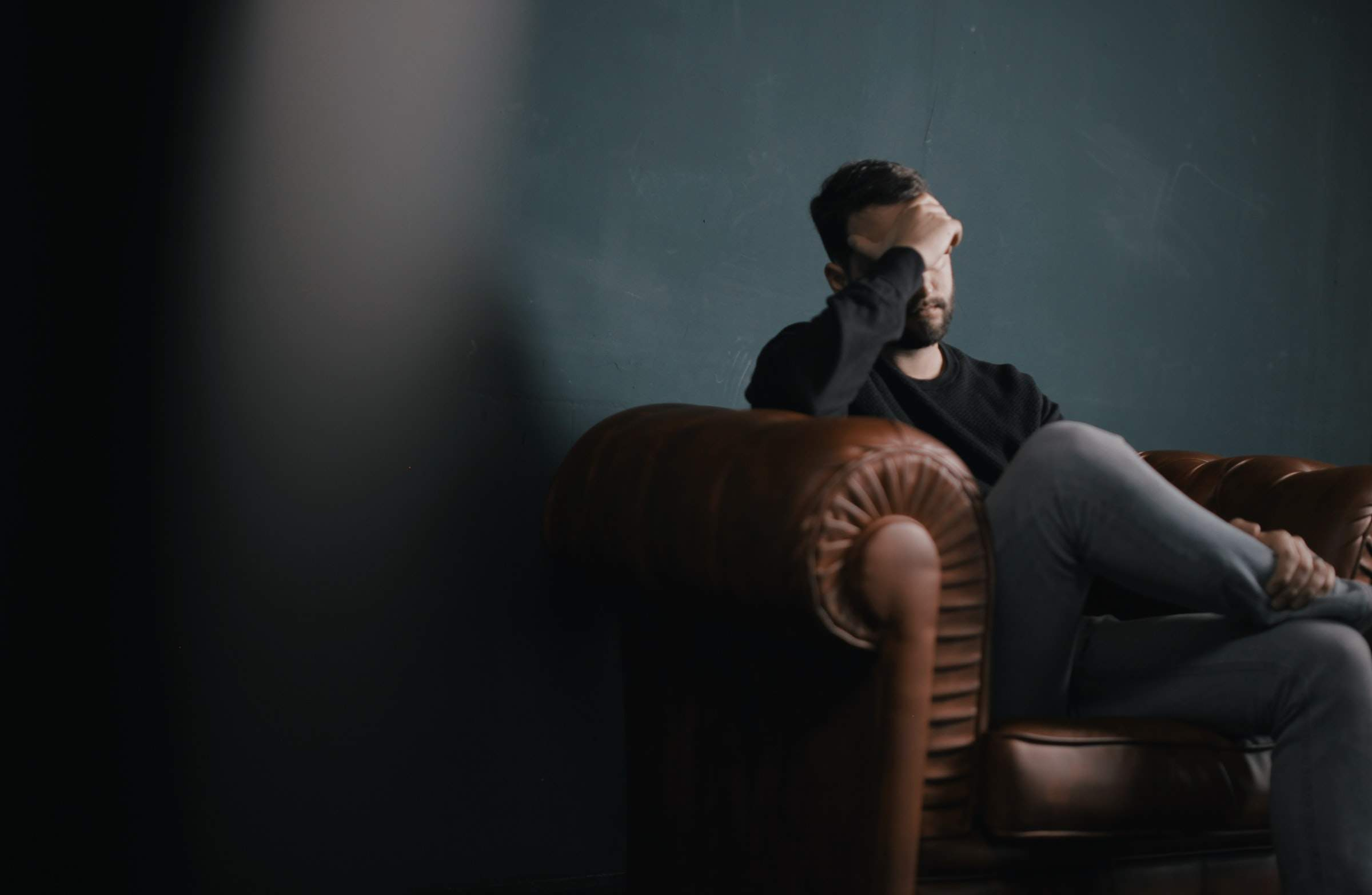 Stress: How To Deal with it And Stay Connected — [Must Read]