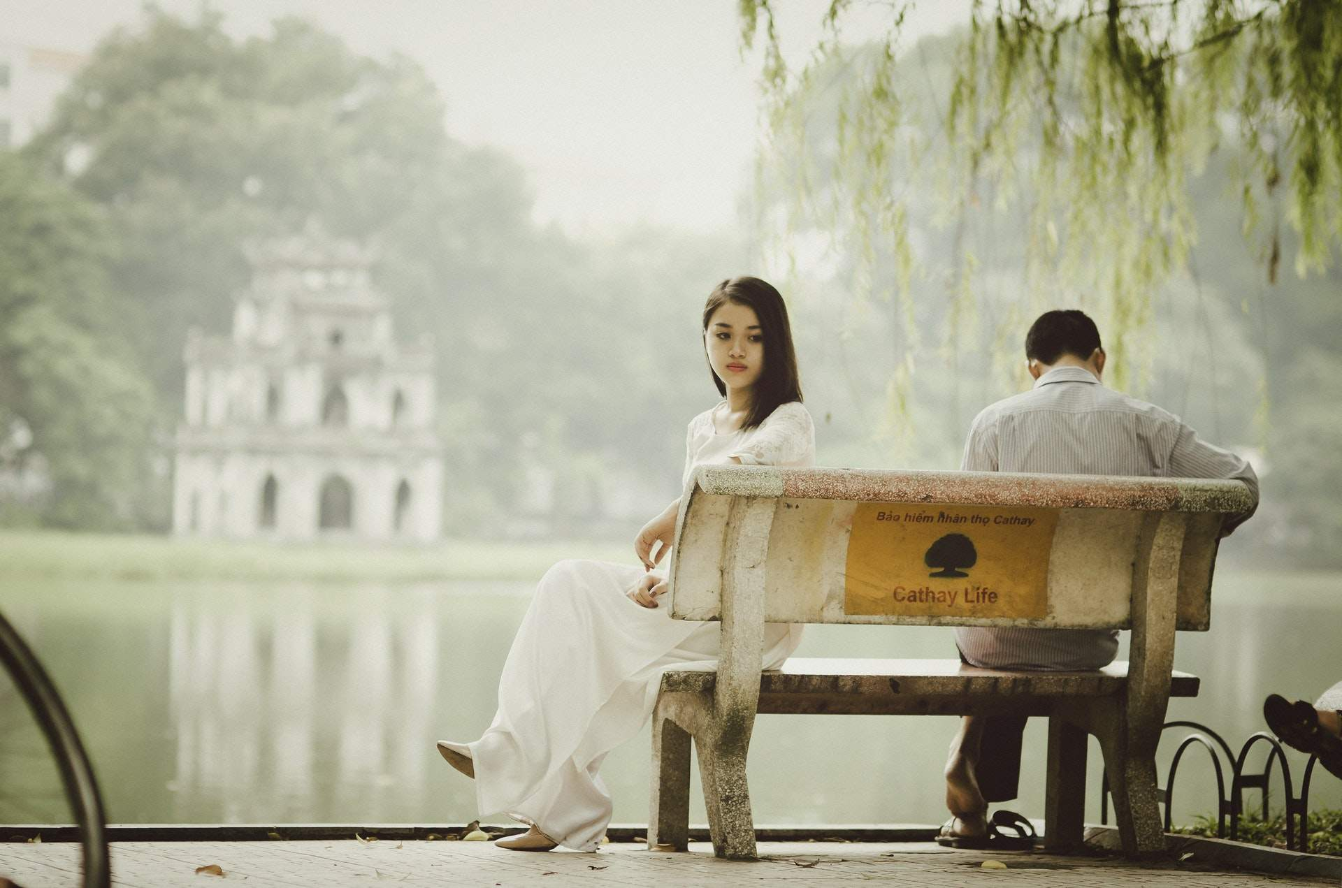 How to Survive from Relationship Crisis — [Fascinating Truth]